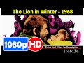 The Lion in Winter (1968) *Full* MoVie*#*