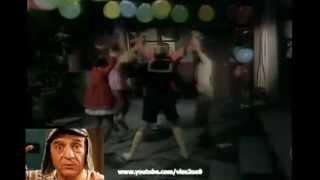 OYELO ESCUCHALO MUSICAL DEL CHAVO del ocho 8 thumbnail