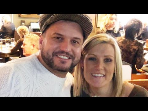 Kevin Johnson - Viral Couple Finds Lost Engagement Ring