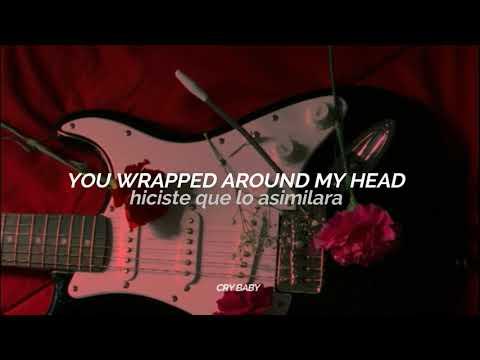 Twenty One Pilots - Chlorine (Sub Español & Lyrics)