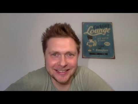 Corobition Talks - Episode 6 mit Stephan Hinz