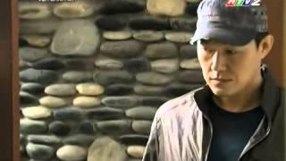 Vua Bánh Mì   Tamminhphat com  46