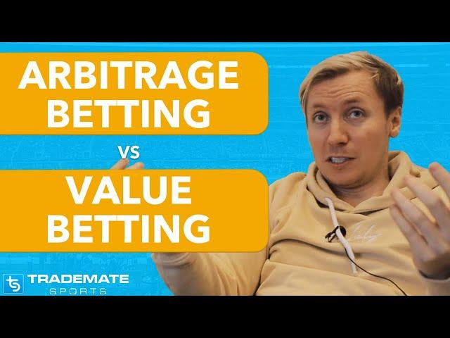 yves gaudemet arbitrage betting