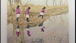 東京画 ささやかなワタシのニチジョウのフーケイ.