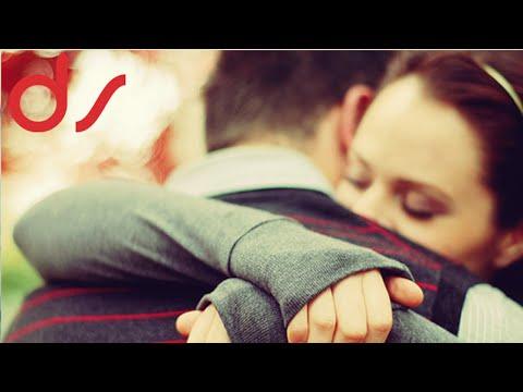 Se me esta acabando tu amor - Daniel Soto/ Nuevo Reggaeton Romantico 2014