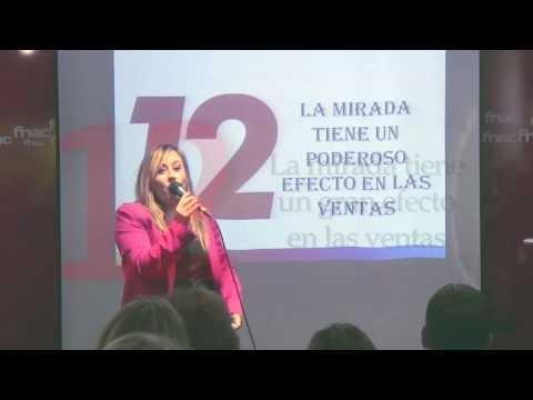 """""""lo-que-no-te-cuentan-los-libros-de-ventas""""-presentación-fnac-barcelona"""