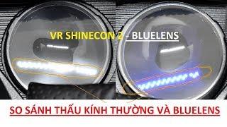 Video VR Shinecon 2 (g02d) phiên bản mới Bluelens - Mở hộp và so sánh với phiên bản cũ download MP3, 3GP, MP4, WEBM, AVI, FLV September 2018