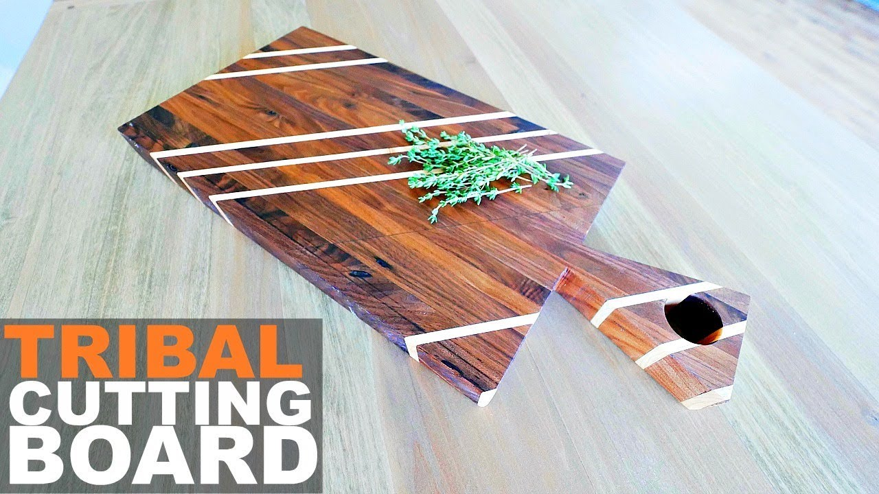 Recycled Hardwood Flooring