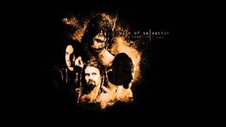 Pain of Salvation - Healing now