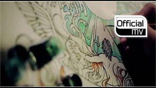 [MV] BOBBY KIM(바비킴) _ I'M ALIVE (feat.KINGSTON RUDIESKA). :: iTu...