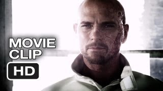Death Race 3: Inferno Movie CLIP - It Starts and Ends With You (2013) HD