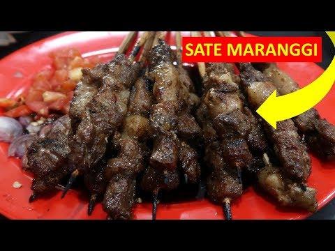 sate-maranggi-~-kuliner-surabaya-(update:-warungnya-sudah-tutup)