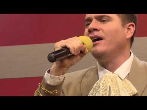 Miguel Del Castillo - Por Que Me Haces Llorar (Conceptos Telemax 2017)