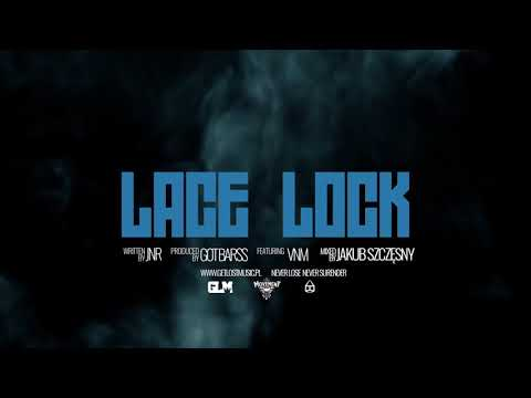 JNR - LACE LOCK FT. VNM | MOVEMENT