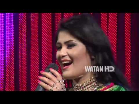 Brishna Amil new hd song