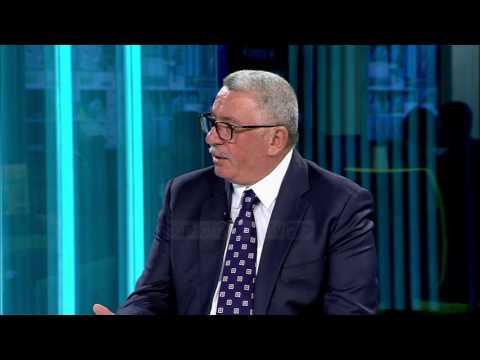 Eksperti Hoxha: Të ngrihet autoritet sigurie rrugore - Top Channel Albania - News - Lajme