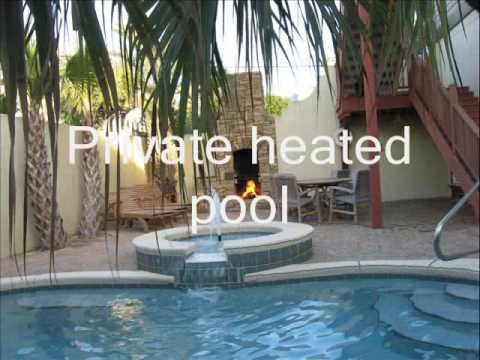 Spectacular 7 Bedroom Luxury Beach House Vacation Rental Just Steps Away From Beach And Seaside