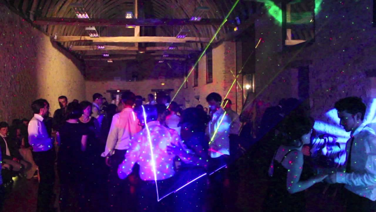 dj mariage angers eric galle le film - Dj Mariage Angers