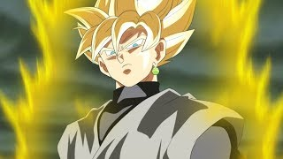 10 Things You Probably Didnt Know About Super Saiyan 1