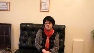 Няня гувернантка(, 2014-05-04T07:35:56.000Z)