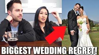 One of AprilJustinTV's most recent videos: