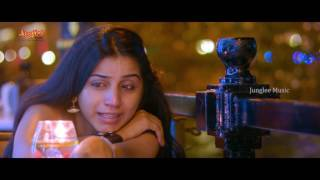 Ztish shalini balasundaram ... geethaiyin raadhai - watch out the full film .. n feel song lyrics dedicated to all lovers there and drop...