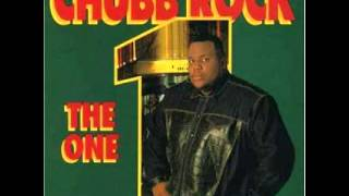 Chubb Rock - Treat 'Em Right (12)