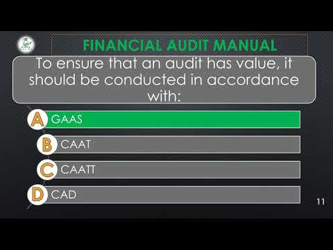 pipfa-fam-financial-audit-manual-pifra-agp-chapter-2-concepts-mcq
