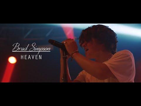 Brad Simpson | Heaven