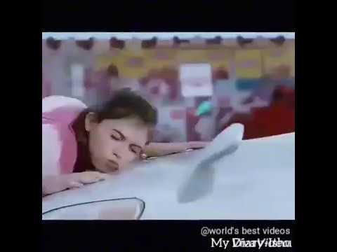 Song Dil Dy Diya Hai  Jaan Tumhy Dengy  Aata Nahi Yakeen Kya Sy Kya Ho Gya | Very Emotional Song |😭