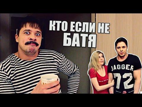 YouTube https://youtu.be/SLKC3Eommgg