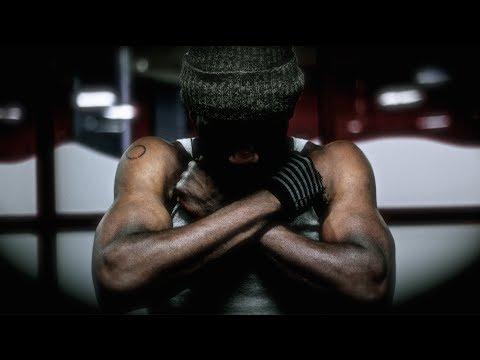 #TRENDING - [Official Music Video]