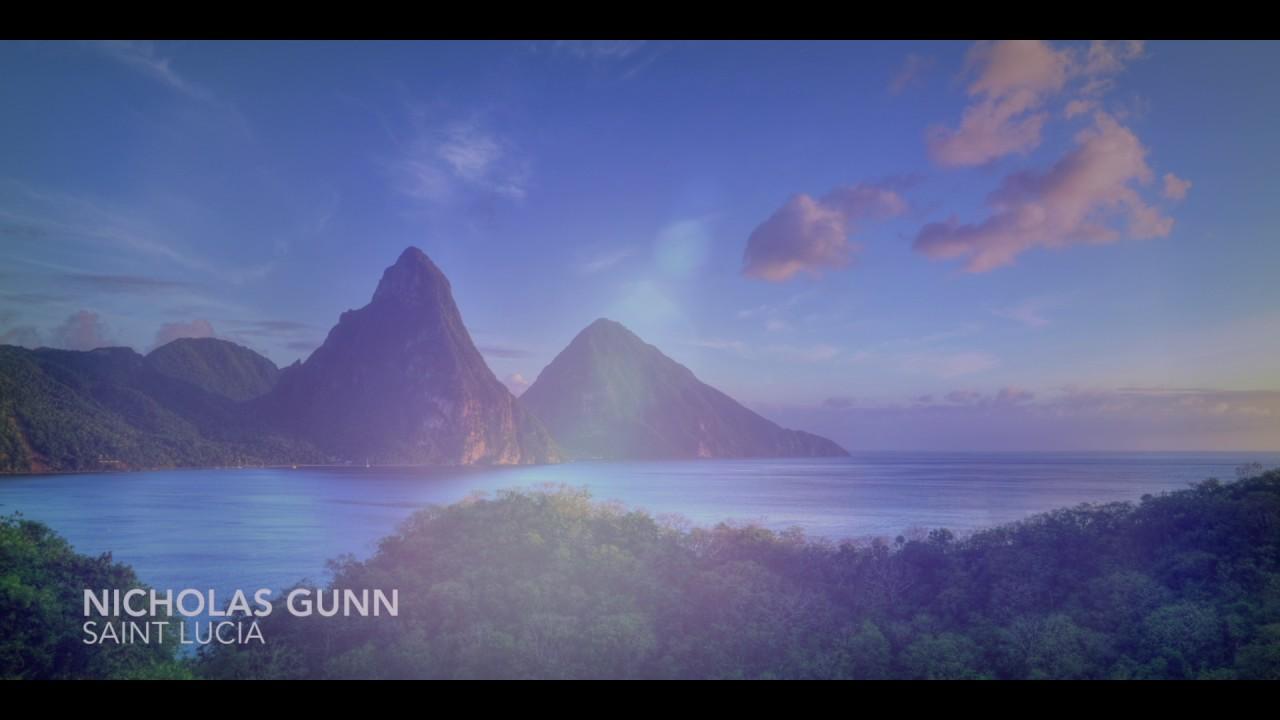 nicholas-gunn-saint-lucia-official-nicholas-gunn-official
