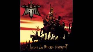 IAM - La Saga (Original)