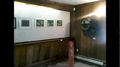 Mike Laking & ArtScene Spencerville