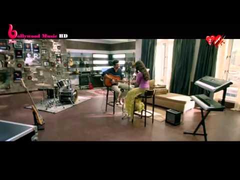 Chahun Main Ya Naa Official Video Song HD 720p Aashiqui 2 مترجمة للعربية