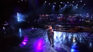 Luis Miguel - Dame Tu Amor HD - (3 de 19 - EL CONCIERTO)