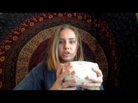 Extreme Pain Challenge Original Video