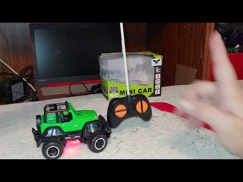 free-to-fly-remote-control-car-off-road-mini-rc-cars