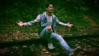 Ademir Adamo - Another Day (Official Video)