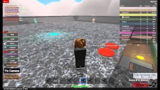 roblox alp bölüm 1tcyoon