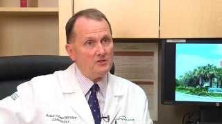 Meds First Line Treatment For AFib