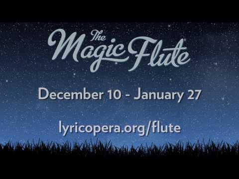 THE MAGIC FLUTE - HGTV House Tour
