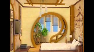 Арка вместо двери(Какую арку сделать,чтоб она вписалась в интерьер квартиры? Как ее оформить, украсить? Какой стиль арки выбра..., 2014-11-14T11:23:02.000Z)