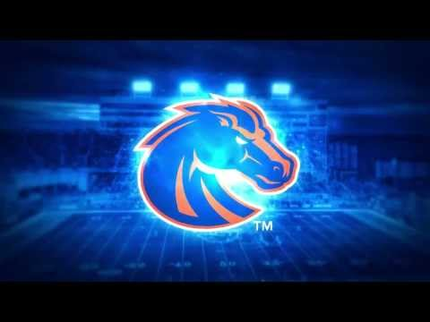 Boise State Football - 2013 Commercial