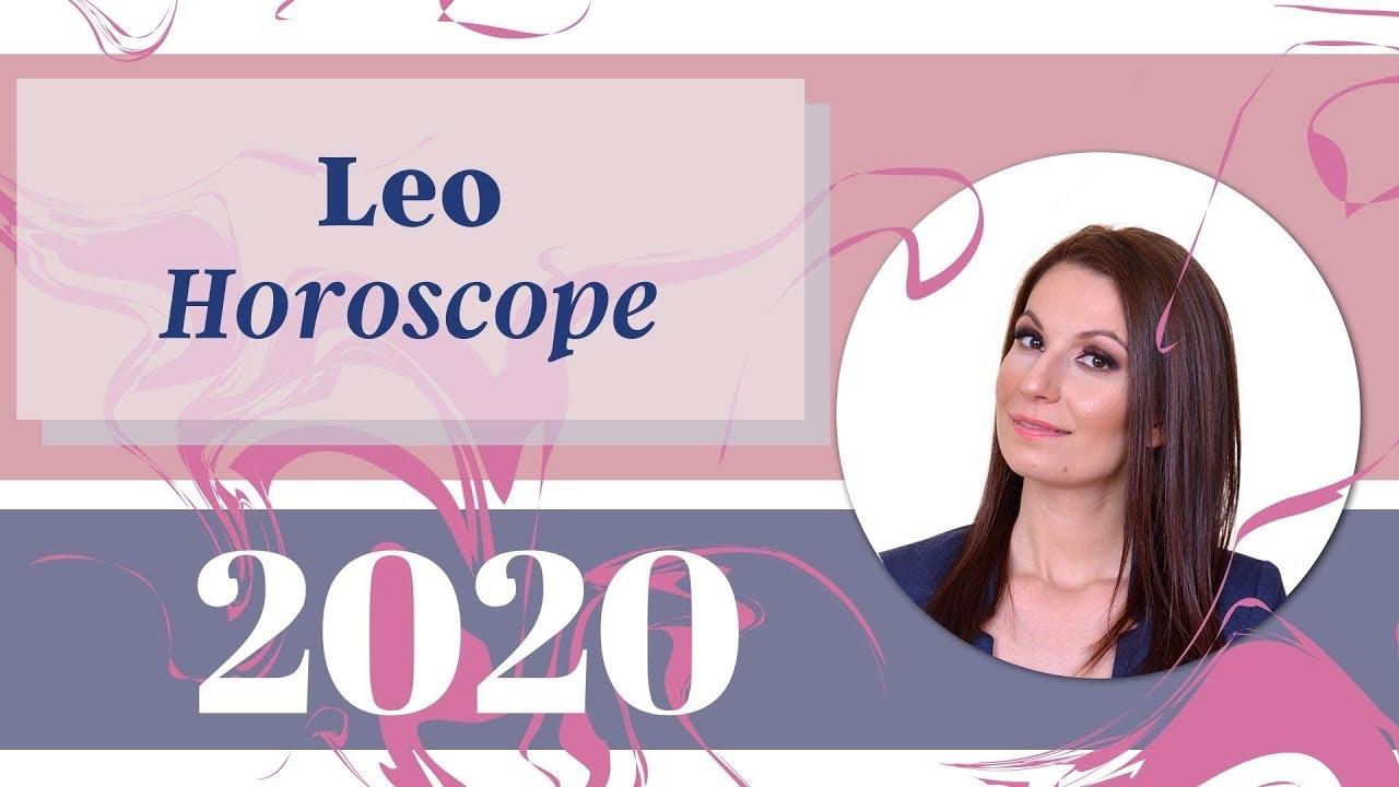 Prokerala Virgo Horoscope Download