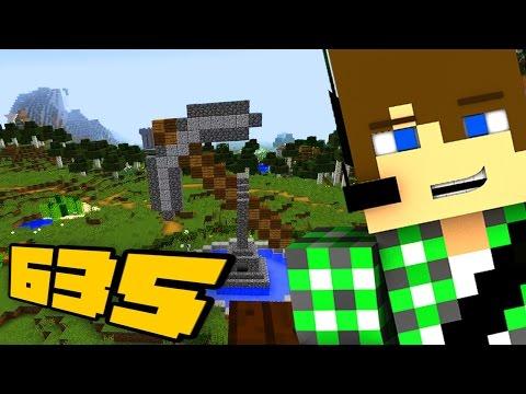 Minecraft ITA - #635 - I SENTIERI DEL MONDO