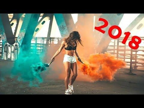 As Melhores Músicas Para Dançar 2018 🔥 Musicas Eletronicas Mais Tocadas 2018 🔥 Shuffle Dance