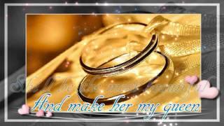 Marry Your Daughter - Brian McKnight (Lyrics)