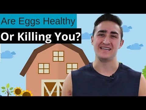 are-eggs-healthy-or-killing-you?
